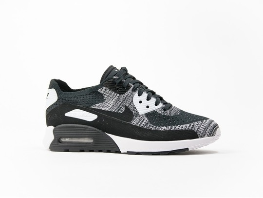 NIKE AIR MAX 90 ULTRA 2.0 FLYKNIT-881109-002-img-1
