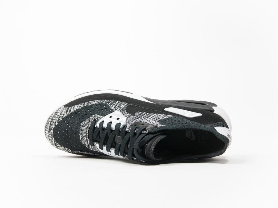 Zapatillas Nike Air Max 90 Ultra 2.0 Flyknit 881109 002