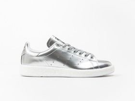 ADIDAS STAN SMITH BOOTS-BB0108-img-1