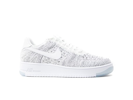 Nike Air Force 1 Flyknit Low Wmns-820256-103-img-1