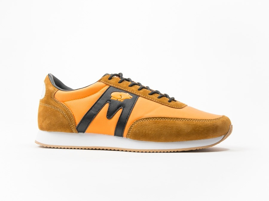 Karhu Albatross Orange/Burnt-F802500-img-1