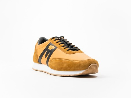 Karhu Albatross Orange/Burnt-F802500-img-2