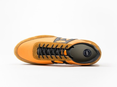 Karhu Albatross Orange/Burnt-F802500-img-5