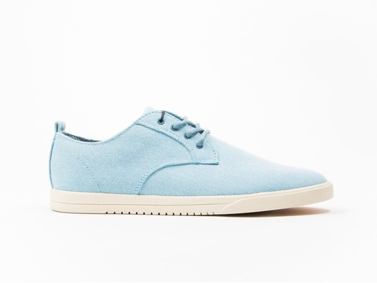 Clae Ellignton Text Steel-CLA01275ST-img-1