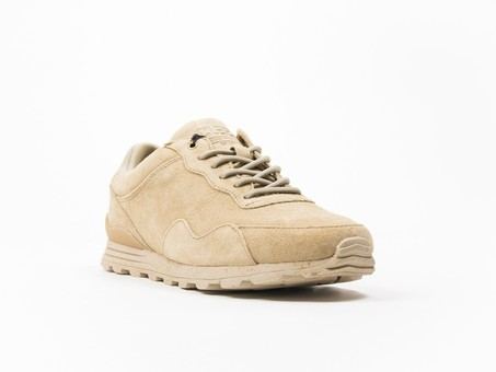 Clae Hoffman Mohage Pig Suede-CLA01289MP-img-2
