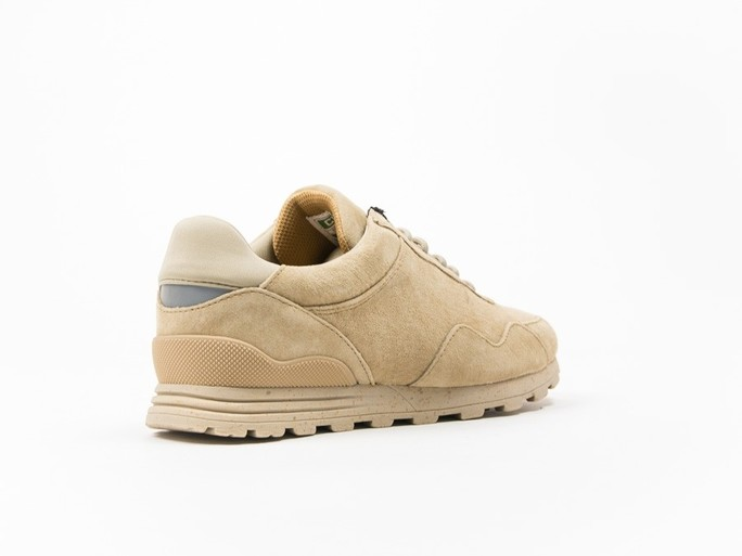 Clae Hoffman Mohage Pig Suede-CLA01289MP-img-3