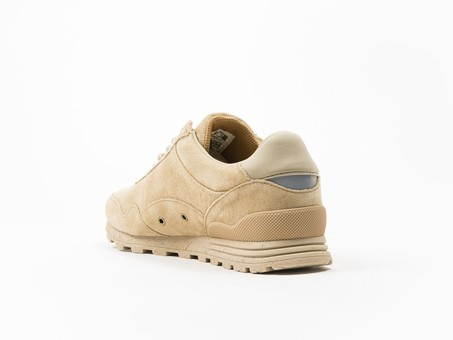 Clae Hoffman Mohage Pig Suede-CLA01289MP-img-4