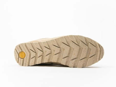 Clae Hoffman Mohage Pig Suede-CLA01289MP-img-5