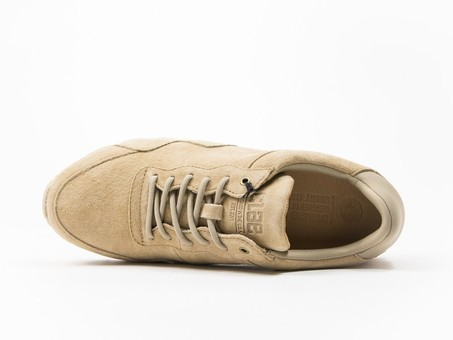 Clae Hoffman Mohage Pig Suede-CLA01289MP-img-6