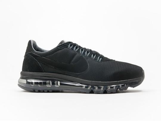 Nike Air Max Ld Zero Black-848624-005-img-1