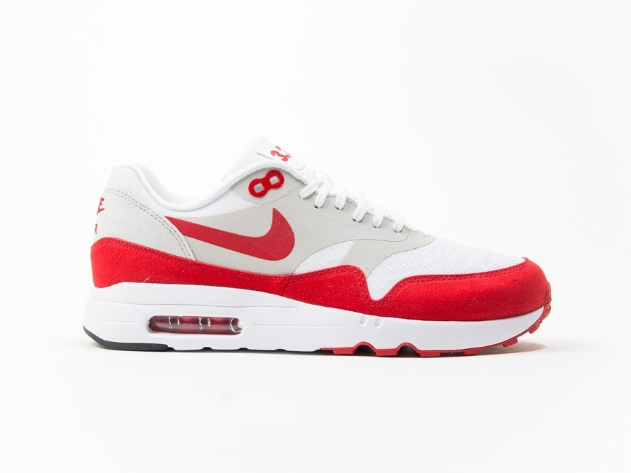 Nike Air Max 1 Ultra 2.0 LE-908091-100-img-1