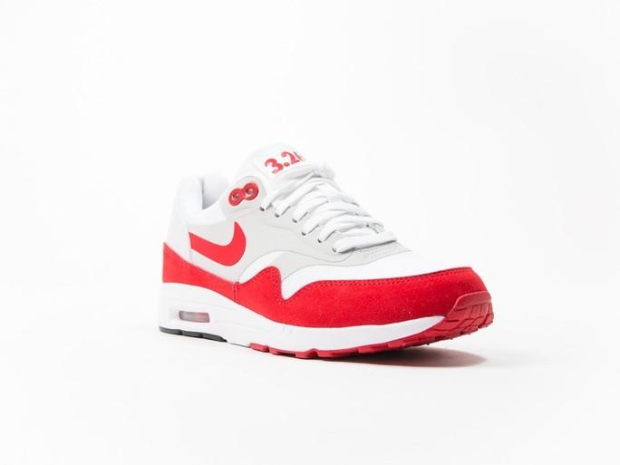 Nike Air Max 1 Ultra 2.0 LE Wmns-908489-101-img-2