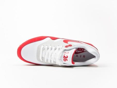 Nike Air Max 1 Ultra 2.0 LE Wmns-908489-101-img-5