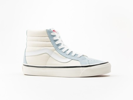 Vans Old Skool 36 Dx...