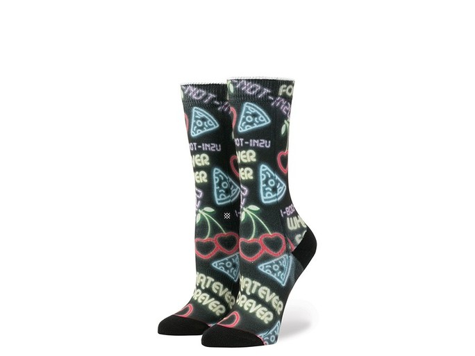 Calcetines STANCE COOTIES-W525A17COO-img-1