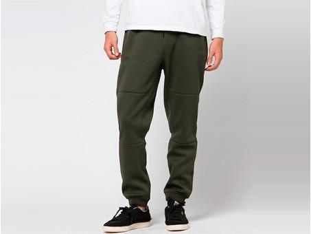Pantalones PUMA x STAMPD...