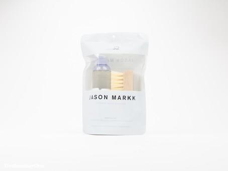 JASON MARKK 4OZ PREMIUM...
