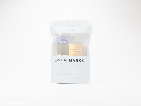 946a76ee8366 JASON MARKK 4OZ PREMIUM SHOE CLEANER KIT-35-img-1