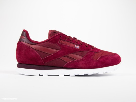Reebok Classic Leather NP-V70834-img-1