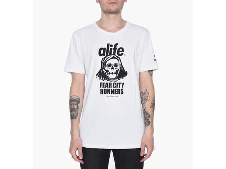 Camiseta ALIFE OLYMPIC LOGO TEE-570472-02-img-1