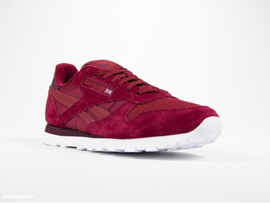 Reebok Classic Leather NP-V70834-img-2