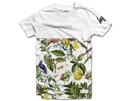 Camiseta NATURE-SS16097-img-1