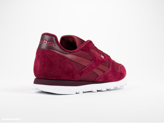 Reebok Classic Leather NP-V70834-img-3