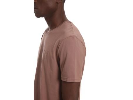 Camiseta Black Kaviar Identity Skaviar Tee-SKAVIAR-NU-img-3