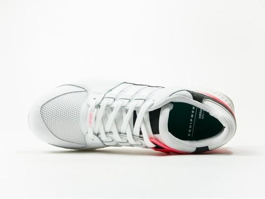 adidas EQT Support Ultra-BA7474-img-5