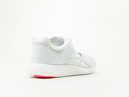 Nike Roshe One W Flyknit