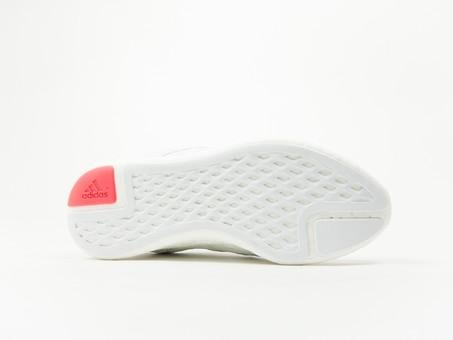 adidas EQT Racing 91/16-BA7590-img-6