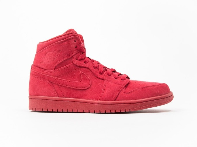 Air Jordan 1M Retro High Gym Red-332550-603-img-1