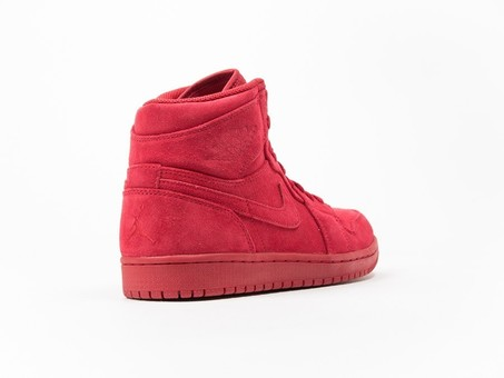 Air Jordan 1M Retro High Gym Red-332550-603-img-4