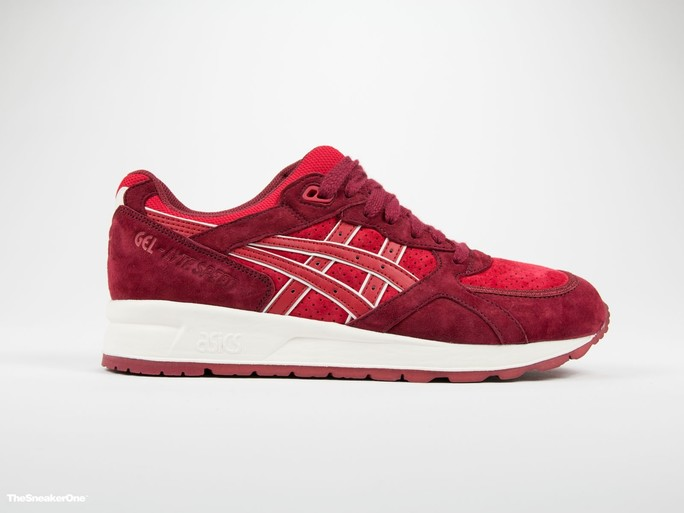 Asics Gel Lyte Speed Scratch and Sniff-H5S2L-2523-img-1
