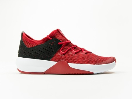 Jordan Express Gym Red-897988-601-img-1