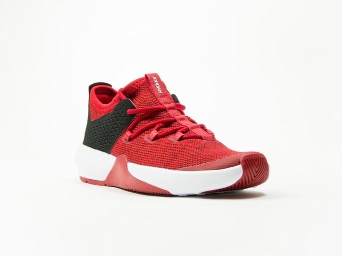 Jordan Express Gym Red-897988-601-img-2