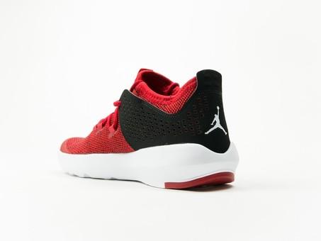 Jordan Express Gym Red-897988-601-img-3