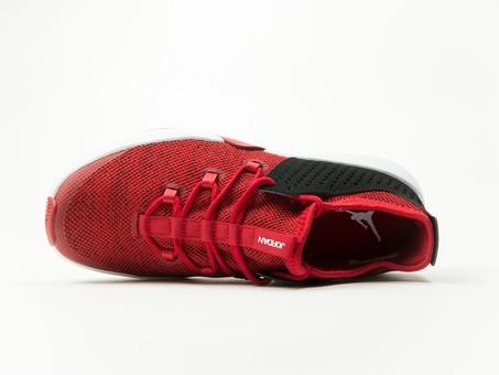 Jordan Express Gym Red-897988-601-img-5
