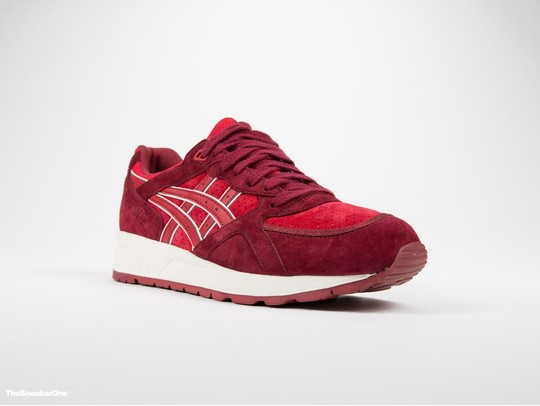 Asics Gel Lyte Speed  Scratch and Sniff -H5S2L-2523-img-2