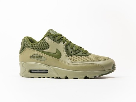 Nike Air Max 90 Essential-537384-200-img-1