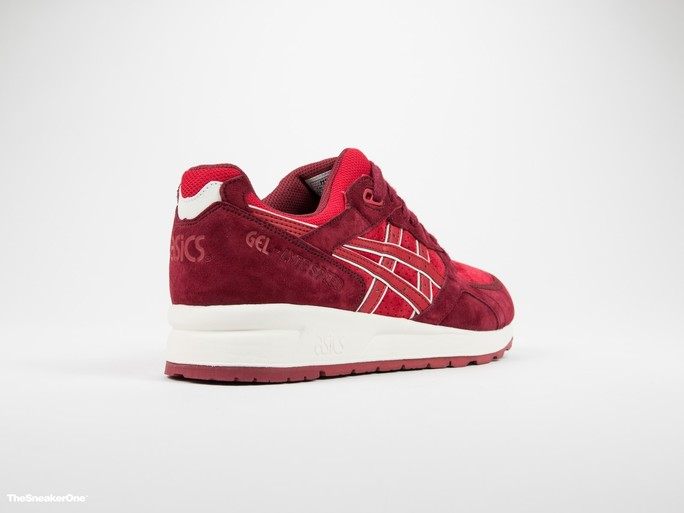 Asics Gel Lyte Speed Scratch and Sniff-H5S2L-2523-img-3