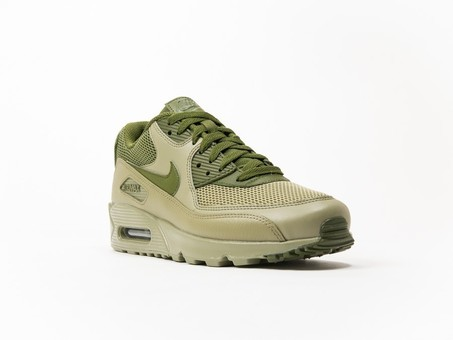 Nike Air Max 90 Essential-537384-200-img-2