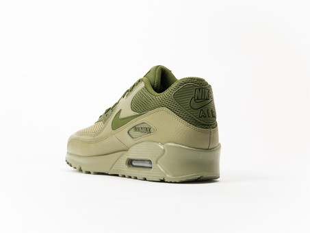 Nike Air Max 90 Essential-537384-200-img-3