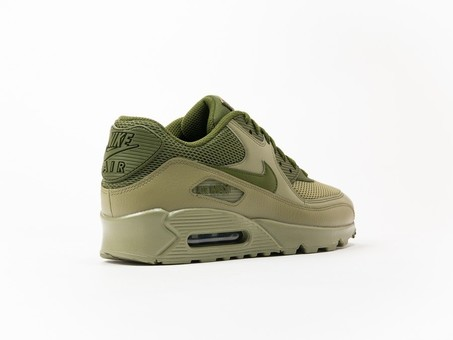 Nike Air Max 90 Essential-537384-200-img-4