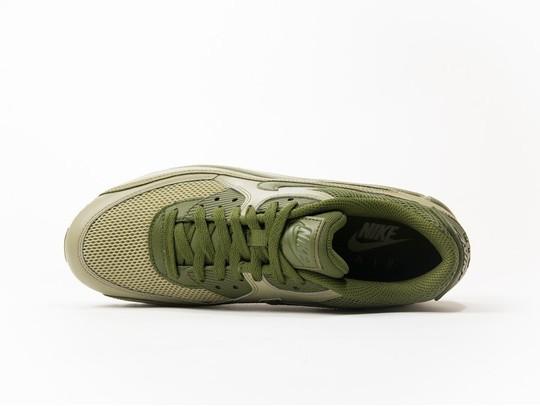 Nike Air Max 90 Essential-537384-200-img-5