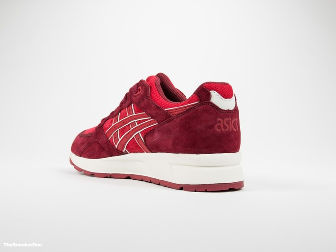 Asics Gel Lyte Speed Scratch and Sniff-H5S2L-2523-img-4