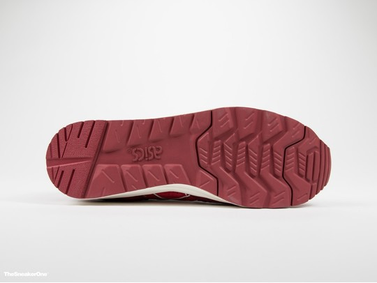 Asics Gel Lyte Speed  Scratch and Sniff -H5S2L-2523-img-5