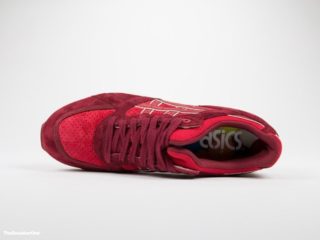 Asics Gel Lyte Speed Scratch and Sniff-H5S2L-2523-img-6