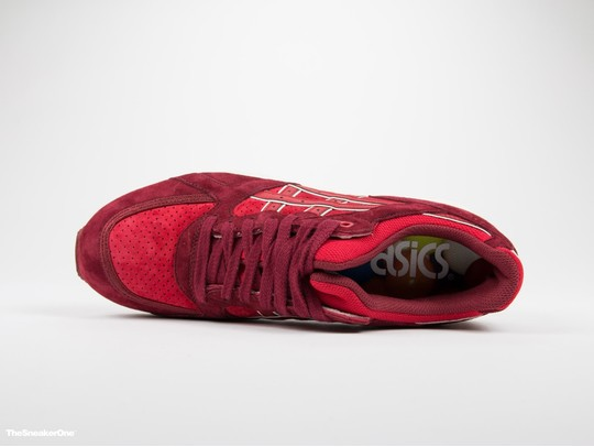 Asics Gel Lyte Speed  Scratch and Sniff -H5S2L-2523-img-6