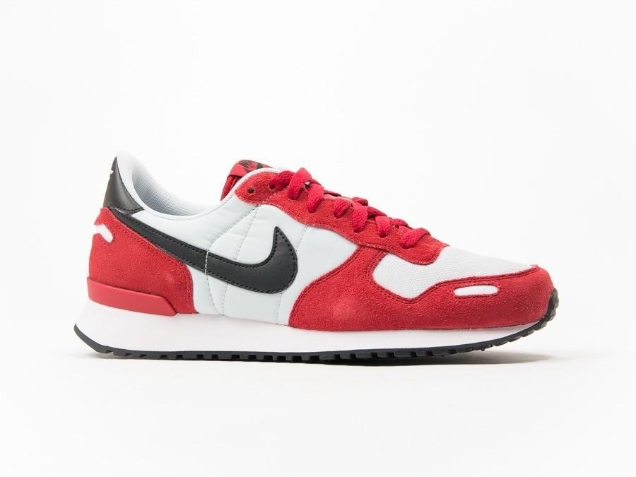 Nike Air Vortex Gym Red-903896-600-img-1